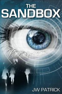 The_Sandbox_Cover_for_Kindle